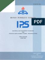 m-pm-130.pdf