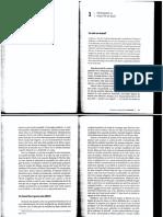 Allen-Adamson-Brand-Simple-cap.1Incheiere.pdf