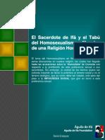 el sacerdote de if y el tab del homosexualismo.pdf