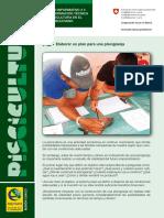 Boletin Piscicultura 03.pdf
