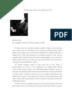 Georg Lukacs - Hacia Una Estética Del Cine