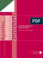 diseño caba sociales.pdf