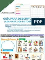 Guía-descripción_definición_catalogación.pdf