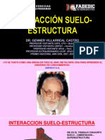 2 INGENIERIA SISMICA-GENNER VILLAREAL CASTRO.pptx