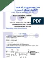 Cours4 Muc Mii m1