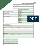Coating System Assessment CQI-12 (2)