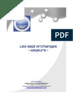 Autres Dimensions-Brochure_-_Les_Sept_Archanges_Majeurs.pdf