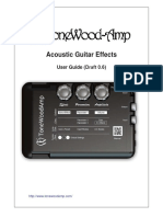 ToneWoodAmp-User-Guide-Draft-6.pdf