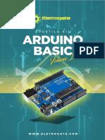 1545073544Apostila Eletrogate - Kit Arduino Basic