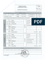 103356.PDF