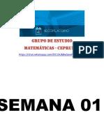 Solucionario Matematica CEPRUNSA 2019 Fase 2