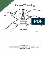 bot_1988_03_full.pdf