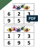 BINGO-1-AL-10
