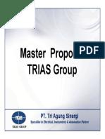 TRIAS - Master Proposal - (1)