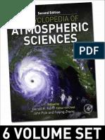 Encyclopedia-of-Atmospheric-Sciences-Second-Edition-V1-6.pdf