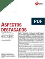 AHA- Últimas guías NOV 2018.pdf