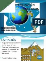 potabilización y captación.pptx