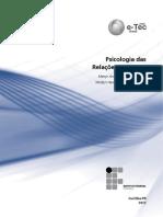 Psicologia das Relacoes Humanas.pdf