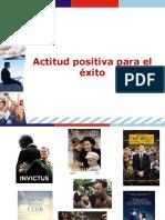 Manual de Tecnicas y Estrategias de Pnl