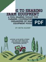 A+Guide+to+Sharing+Farm+Equipment_2018