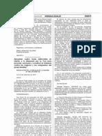 guia4_opt GUÍA DE VALORA DEL DAÑO PSÍQUICO EN PERSONAS ADULTAS VICTIMAS DE VIOLENCIA  INSTITUCION.pdf