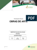15-Obras-de-Arte-marzo-2016.pdf