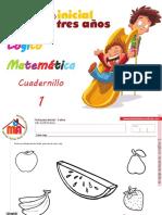 001-Cuadernillo-Lógico-matemática.pdf