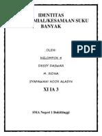 identitas polinomial.docx