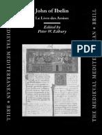 [Peter_W._Edbury,_Giovanni]_John_of_Ibelin__Le_Liv(b-ok.xyz).pdf
