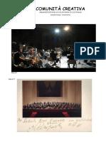 Salento Brass comunità creativa.pdf