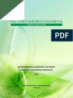 guia-alimentar.pdf