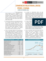 RCB-Perú-China.pdf