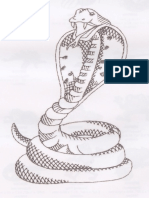 Janome 4000 Catalog Book.pdf
