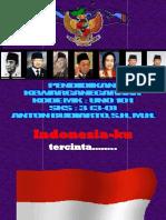 1-Latar Belakang Pendidikan Kewarganegaraan-20180412073527.ppt