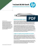 HP-Rackeable-ProLiant-DL160.pdf