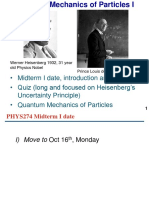 PHYS 201 Lecture Slides
