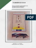 Verdadero significado del santuario.pdf