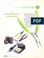 3Electrónica Práctica