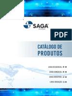 CATÁLOGO SAGA MED..pdf