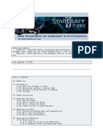 How_To_Improve_Efficiently_a.pdf