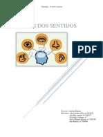 Orgãos dos Sentidos-Patologia.pdf