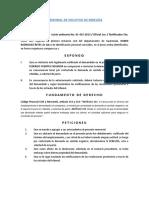 01.MEMORIAL DE SOLICITUD DE REBELDÍA.docx