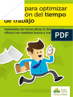 WORKMETER-Claves-optimizar-gestion-tiempo-trabajo.pdf