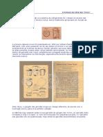 A revolução das rolhas Crown.pdf