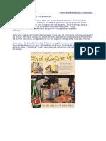 Charles Leiper Grigg e o 7Up.pdf