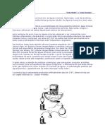 Soda Water e Soda fountain.pdf