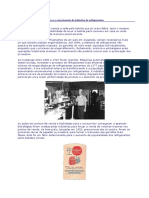 O desenvolvimento da América.pdf