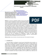 lousa de digital.pdf