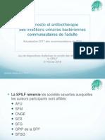 spilf-comite-referentiels-iu-communautaires-2018 (3).pptx