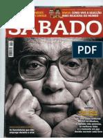 Saramago. Um Miúdo Com 87anos_ocr